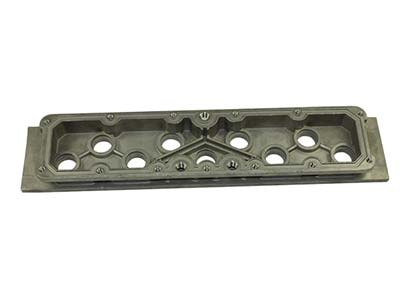 investment casting supply source options