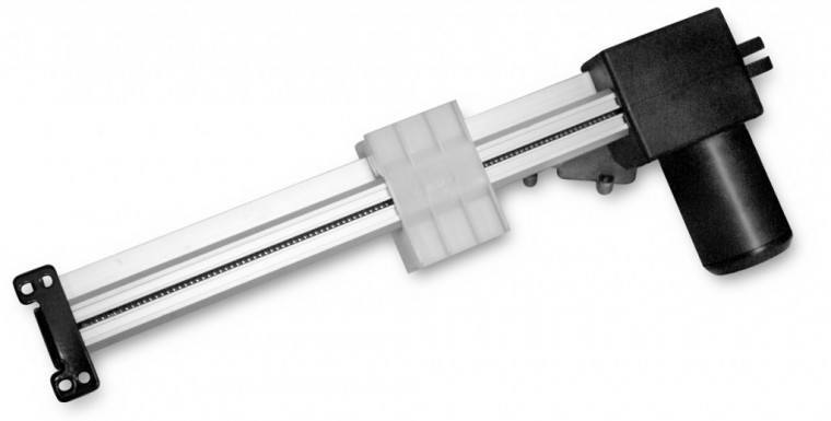 arm actuator parts supply source options