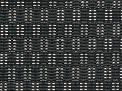 fabric products supply source options
