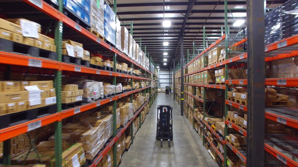 Warehousing 1000px