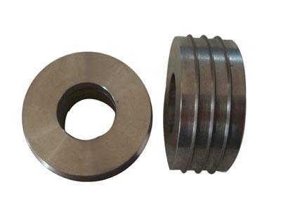 cnc parts supply source options